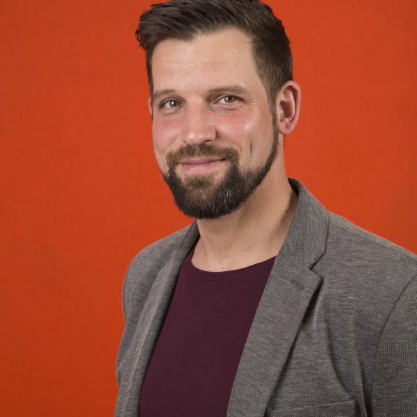 Mag. Martin Bernhard Praxis KIKU