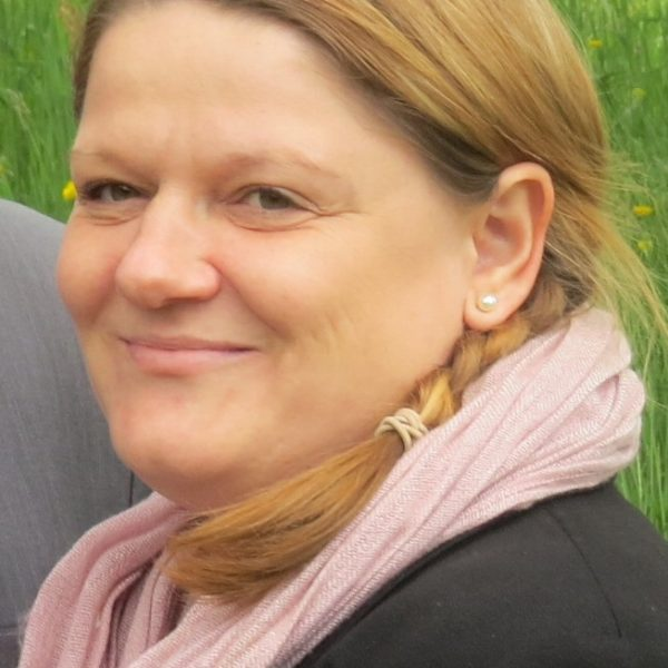 Mag. Barbara Lugmayr-Lettner
