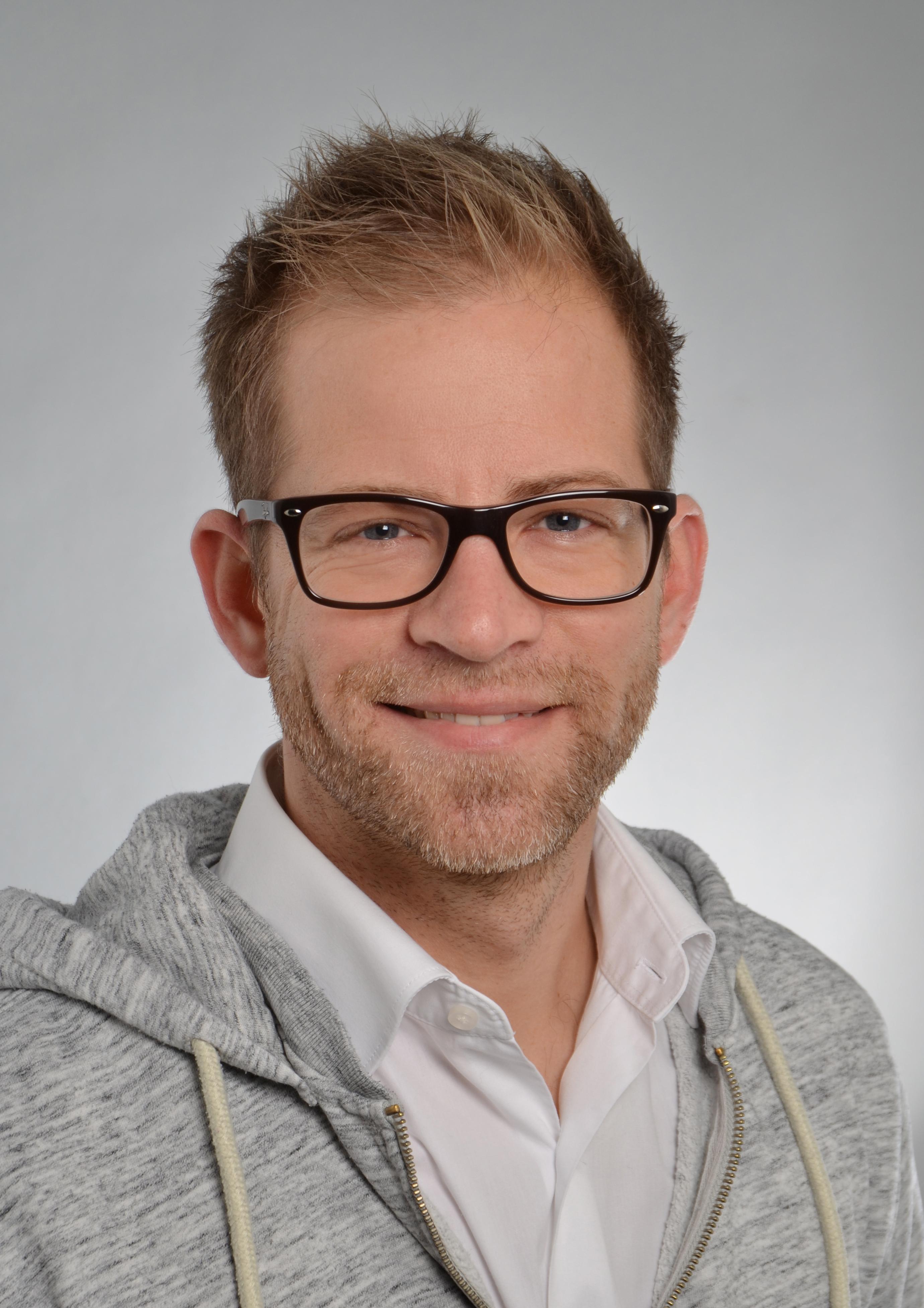 Institut für Klinische-, Gesundheits- und Familienpsychologie Mag. Rainer Stiegler