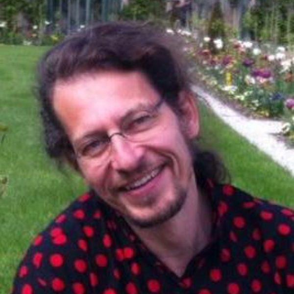 Dr. Christian Gutschi – Praxis für Kinder, Jugendliche und Familien