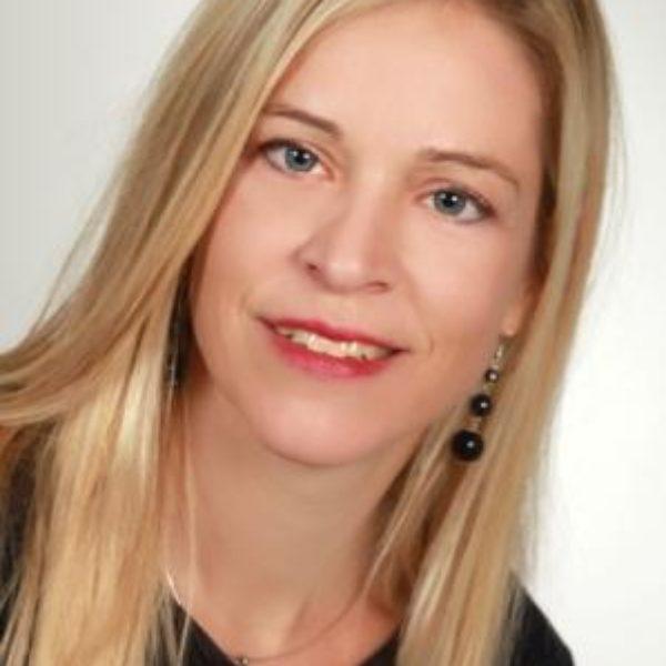 Psychologische Praxis Mag.Dr. Sandra MIESSENBÖCK, MSc.