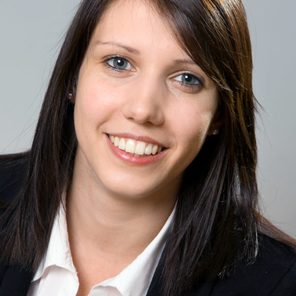 Mag. Claudia Platzer