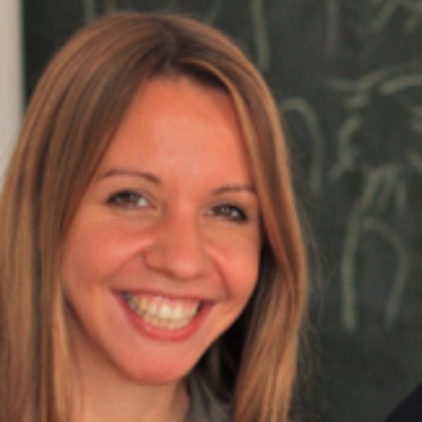 Mag. Neeltje Huber (ehemals Obergfell) – Kinder und Jugendpsychologische Praxis