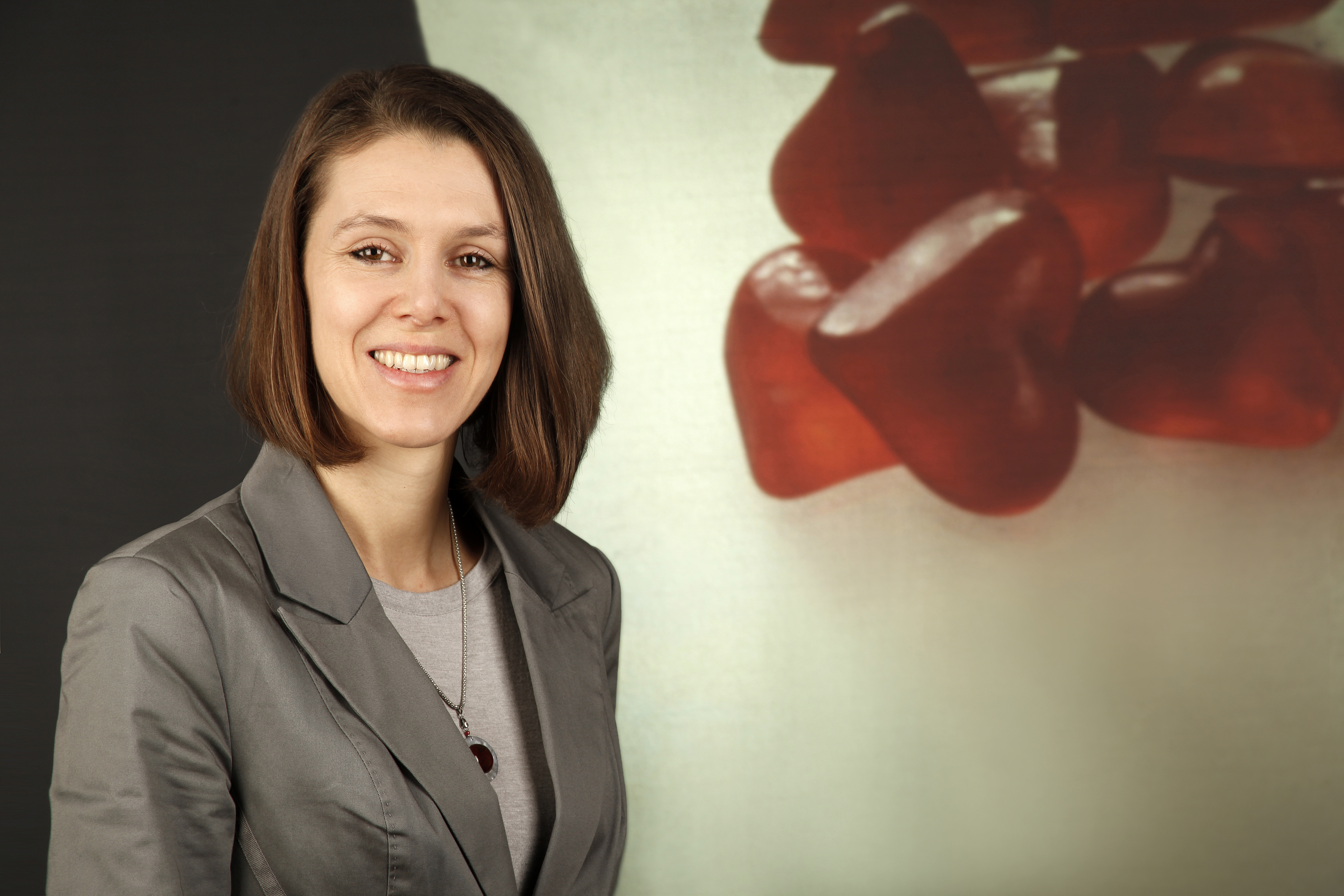 Psychologische Praxis – Mag. Petra Pölzl