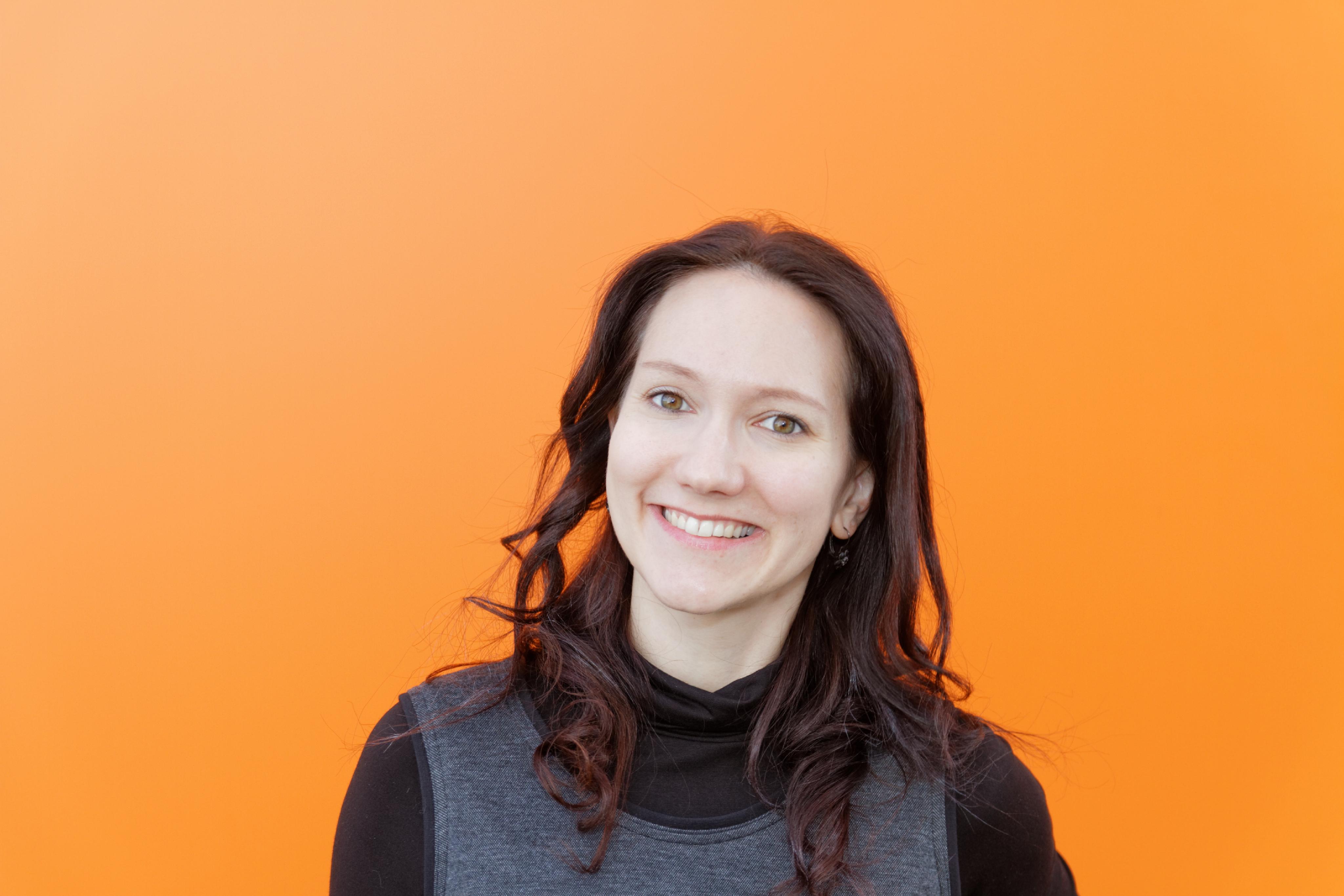 Mag. Michaela Reichmann-Pieber – Psychologische und Psychotherapeutische Praxis für Kinder und Jugendliche