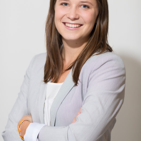 Mag.a Jasmin MANDLER – PÄPSY – Psychologisch-Pädagogisches Zentrum