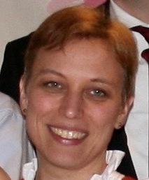 Mag. Veronika Gindl
