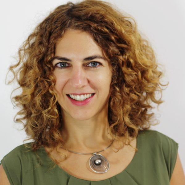 Psychologische und Psychotherapeutische Praxis für Kinder und Jugendliche, Mag.a Sarah Randjbar