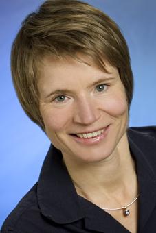Mag. Dr. Petra Reutemann