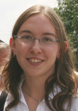Mag. Birgit Schmidtgrabmer