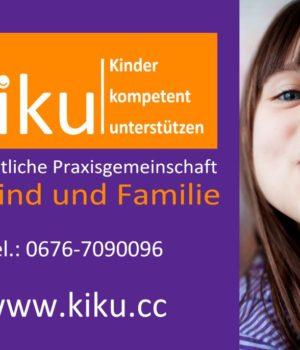 Mag. Martin Warbanoff - Ganzheitliche Psychologie - Praxis KIKU