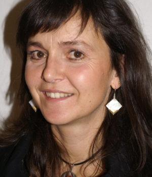 Kinder-und Jugendpsychologische Praxis Barbara Baumgartner