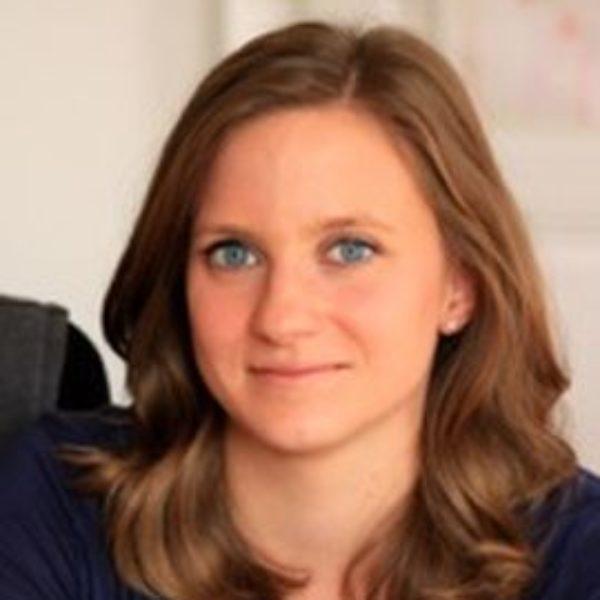 Mag. Lisa Ehrenhöfler – LEoN – Zentrum für Lernen, Entwicklung und Neuropsychologie