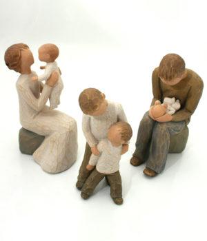 Kinder-, Jugend- und Familienpsychologische Privatpraxis