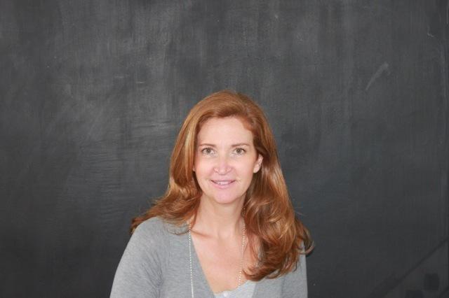 Mag.Erika Barker-Benfield -Kompetenzzentrum für Legasthenie und ADHS, Wien Süd