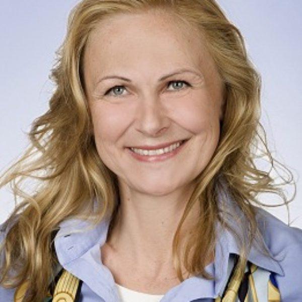 Dr. Gabriele Fürst-Pfeifer Praxis für Kinderpsychologie, Jugendpsychologie, Familienpsychologie