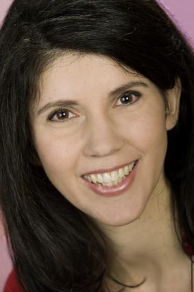 Mag. Katharina Pucandl – Psychologsiche Praxis für Kinder- und Jugendliche