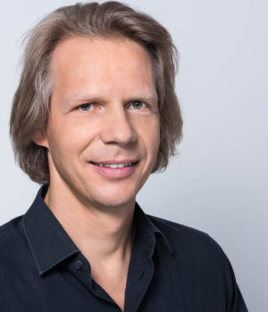 Mag. Michael Wehrschütz