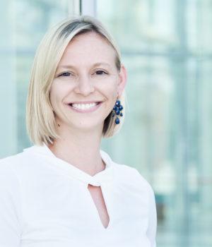 Psychologische & Pädagogische Praxis für Kinder, Jugendliche und Familien | Mag. Kerstin Lang, BEd