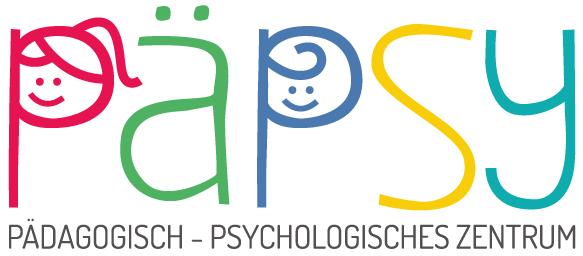 PÄPSY – Pädagogisch-psychologisches Zentrum