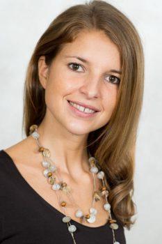 Psychologisch-Pädagogische Praxis MMag. Sandra Pilz