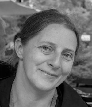 Mag. Christine Ammann