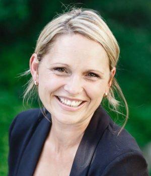 Kinder- und Jugendpsychologische Praxis Mag. Simone Hemetsberger