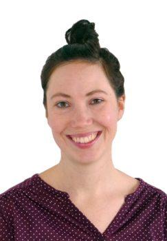 Mag. Sabine Kraml-Mülleder / Klinisch-psychologische Praxis Wien