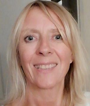 Praxis für Kinder- und Jugendpsychologie MMag. Martina Gsaller
