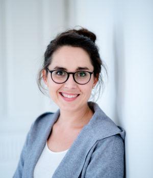 Mag.a Katharina Strasser