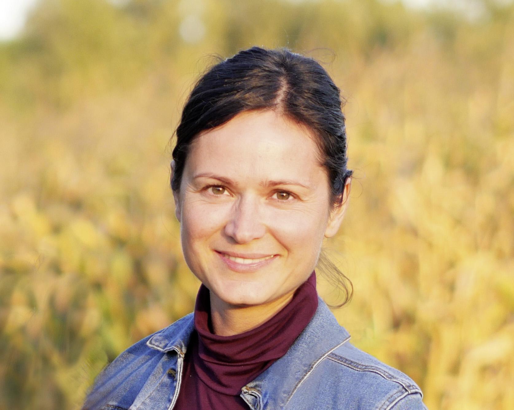 Mag. Astrid Schallauer