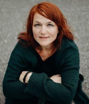 Mag. Christine Greinöcker - Psychologische Praxis