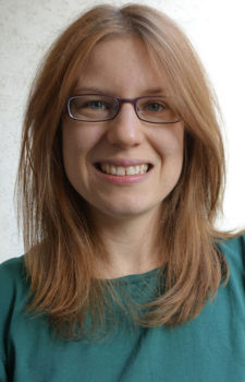 Psychologische Praxis - Mag. Bettina Hagenmüller