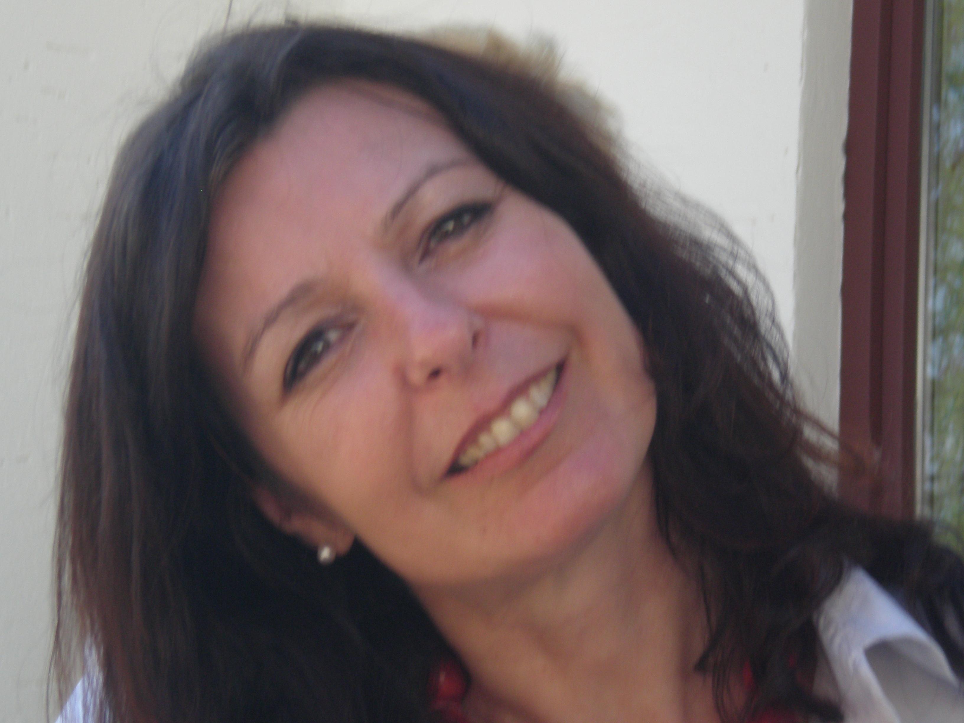 Psychologisch-Therapeutische Praxis Mag. Karin Fleischmann
