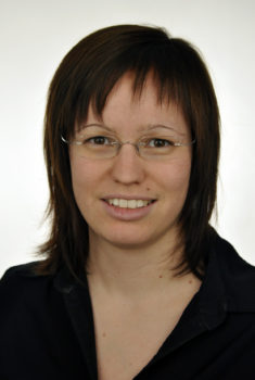 Zentrum LEoN - Dr. Nicole Hirschmann