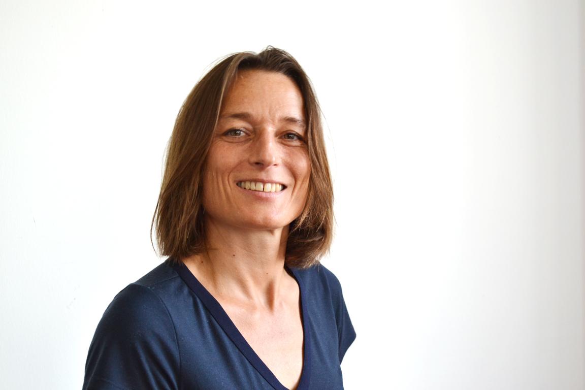 Mag. Elke Durstberger Kinder- und Jugendpsychologische Praxisgemeinschaft
