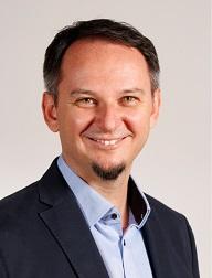 TESTIFIED – Psychologische Praxis und Testinstitut – Mag. Dr. Thomas Pletschko, Bakk.