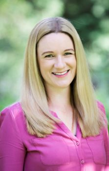 Mag. Ines Hinterhuber - Praxis für Kinder-, Jugend- und Familienpsychologie
