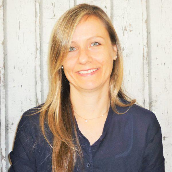 Mag. Klara Hanstein