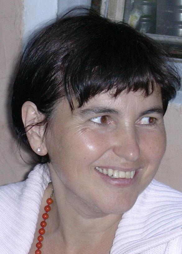 Mag. Ulrike Hitthaler Nosko, Kinder- und Entwicklungspsychologische Praxis TAKTIK