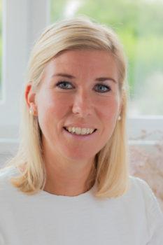 kipsy - kinder I jugend I familienpsychologie  Mag. Stephanie-Dominique Karigl