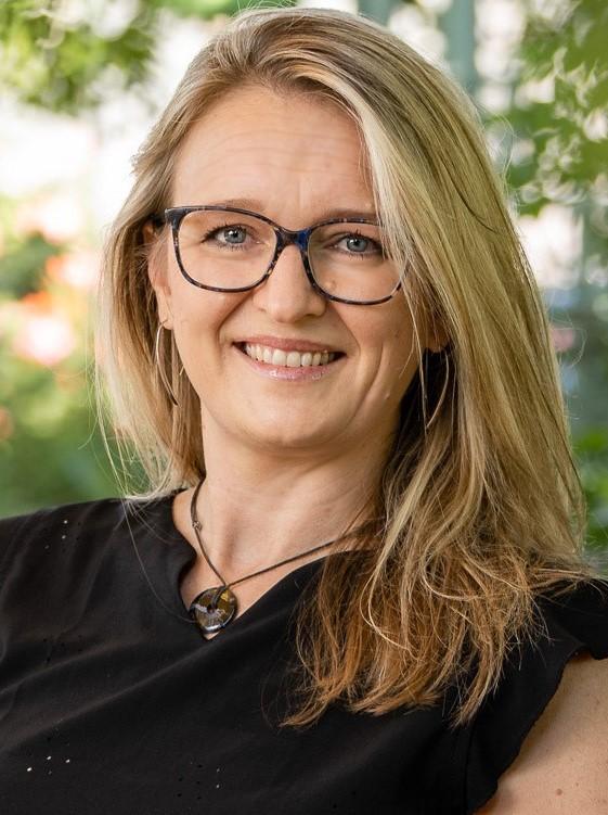 Mag. Nicole Miksch
