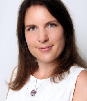 Psychotherapie Mag. Karin Glaser