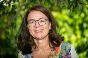 Mag. Maria Luise Dachs,  Psychologische Praxis  für Kinder, Jugendliche und Familien