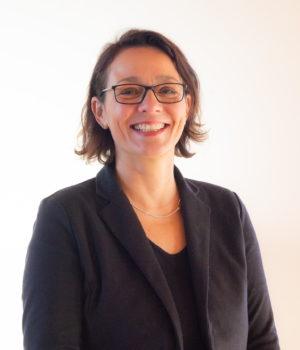 Mag. Bettina Langenfelder