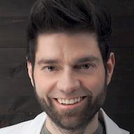 Dr. Armin Kaser
