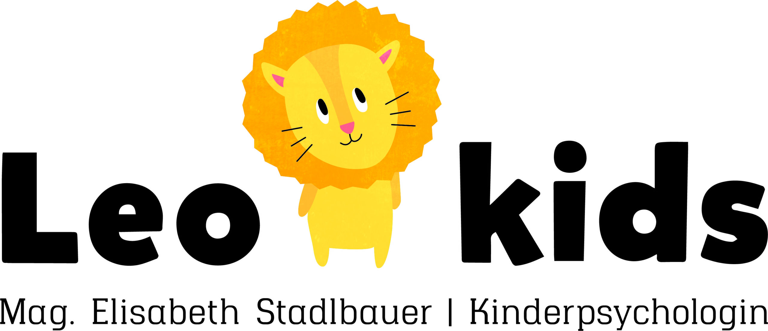 Mag. Elisabeth Stadlbauer, Kinderpsychologische Praxis Leokids