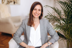 Mag.Sophie Enzenhofer- Praxis für Kinder, Jugendliche und Erwachsene