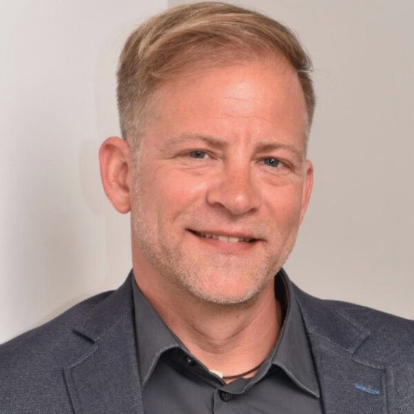Psychologische Praxis Mag. Rainer Stiegler