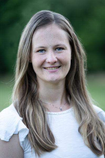 Psychologische Praxis für Kinder, Jugendliche und Erwachsene – Mag. Irene Haberfellner